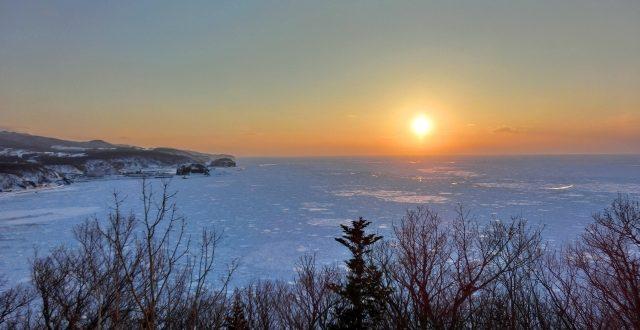北海道 - 地域のPRイメージ画像