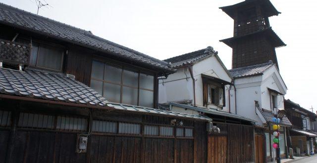 埼玉県 - 地域のPRイメージ画像