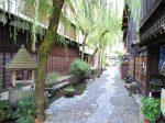 岐阜県 - 地域のPRイメージ画像