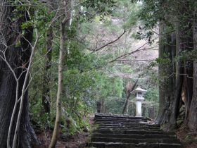 三重県 - 地域のPRイメージ画像