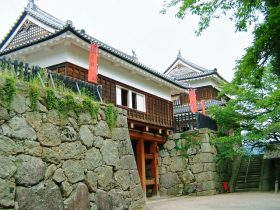 長野県 - 地域のPRイメージ画像