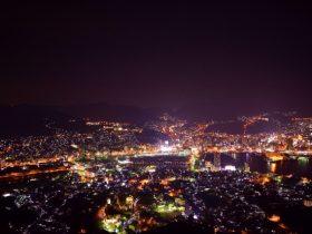 長崎県 - 地域のPRイメージ画像