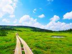 岩手県 - 地域のPRイメージ画像