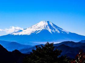 静岡県 - 地域のPRイメージ画像