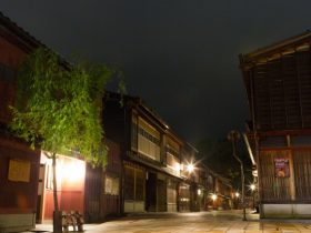 石川県 - 地域のPRイメージ画像