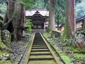 福井県 - 地域のPRイメージ画像
