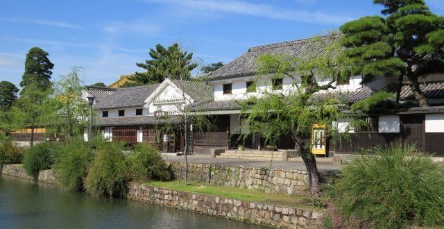 岡山県 - 地域のPRイメージ画像