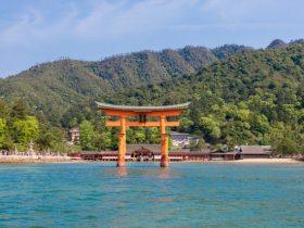 広島県 - 地域のPRイメージ画像