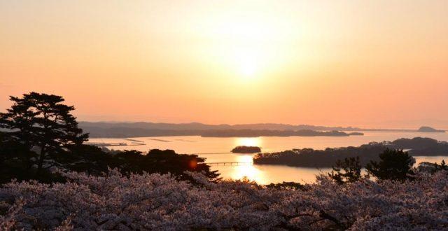 宮城県 - 地域のPRイメージ画像