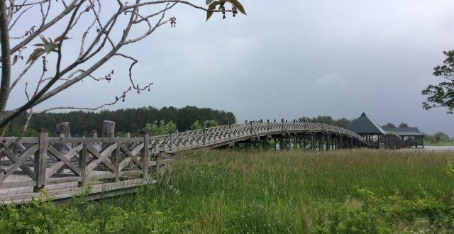 青森県 - 地域のPRイメージ画像