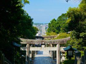 福岡県 - 地域のPRイメージ画像