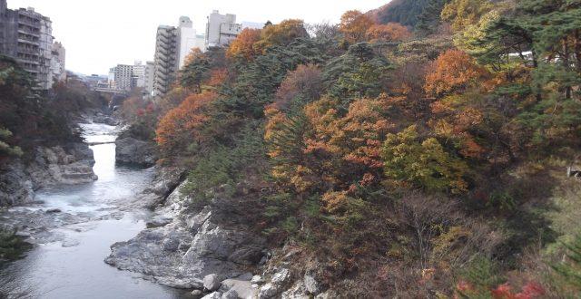 栃木県 - 地域のPRイメージ画像