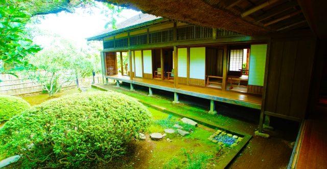 茨城県 - 地域のPRイメージ画像