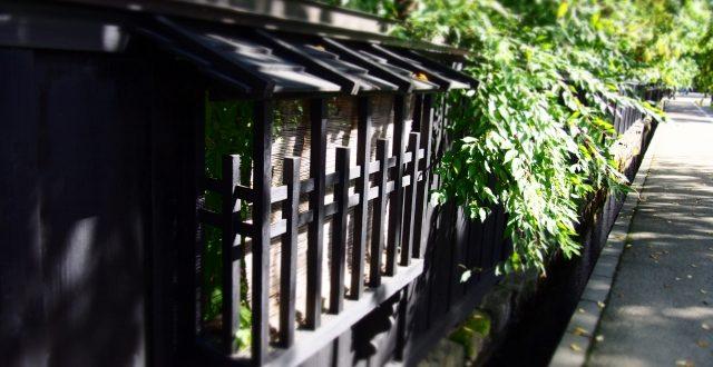 秋田県 - 地域のPRイメージ画像