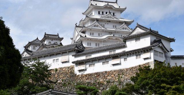兵庫県 - 地域のPRイメージ画像