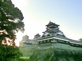 熊本県 - 地域のPRイメージ画像