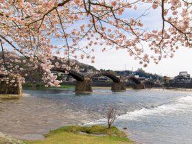 山口県 - 地域のPRイメージ画像