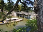 島根県 - 地域のPRイメージ画像